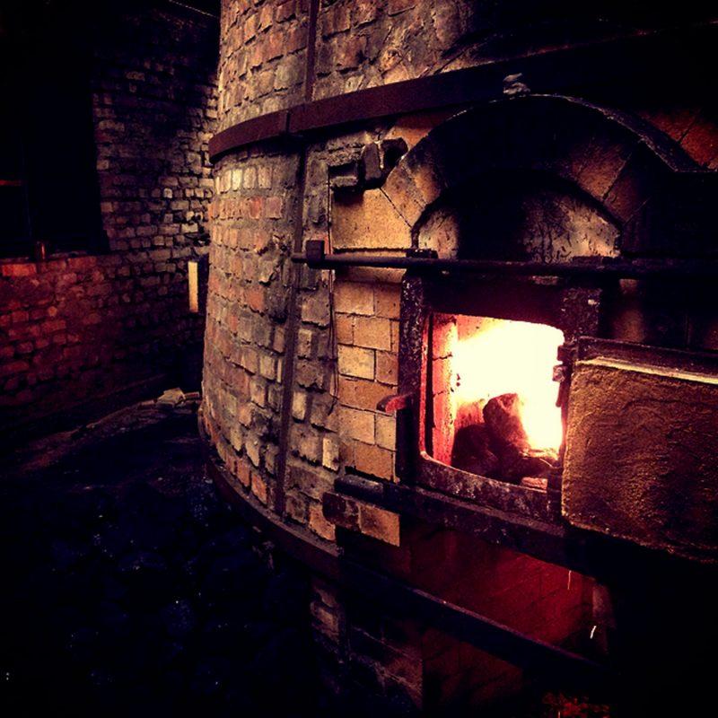 bränning_1
