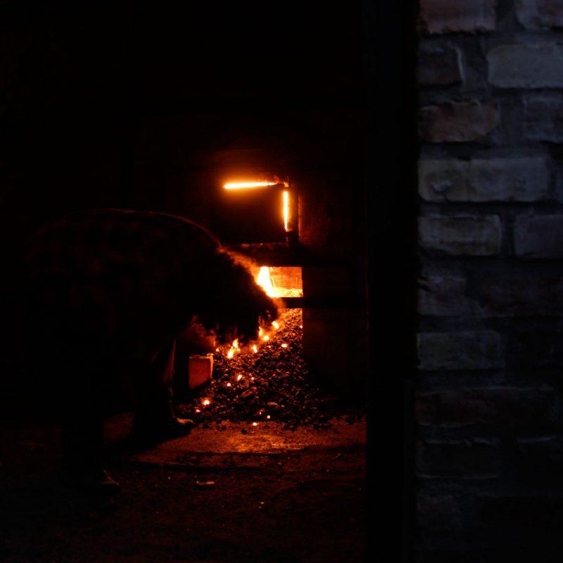 bränning_3