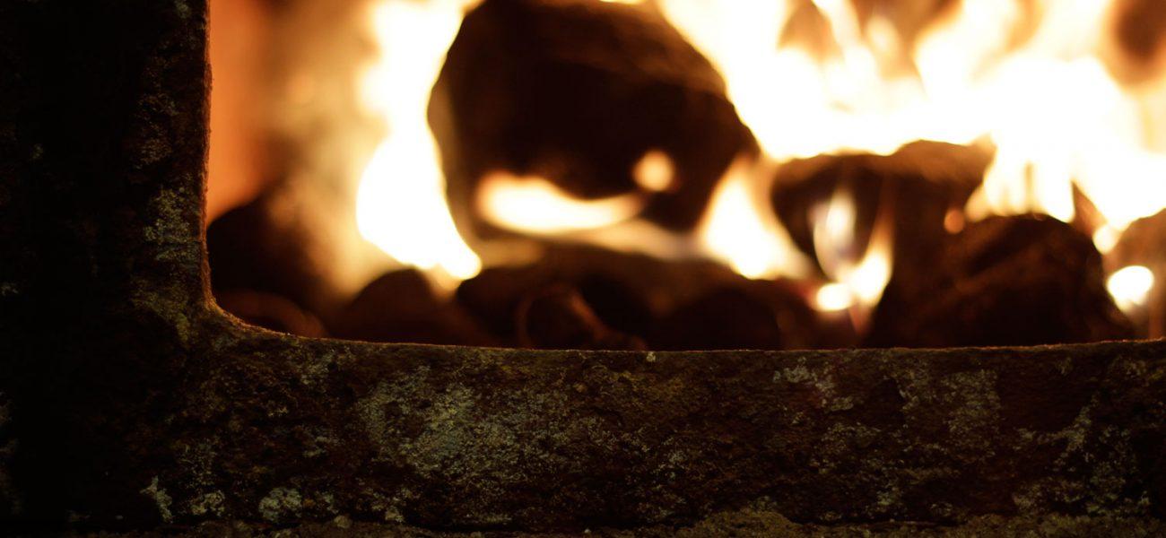 bränning_5